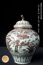 上海去哪里有正规古董拍卖公司图片