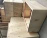 汕頭木箱工廠加工直銷