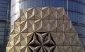 青海UHPC高性能混凝土配合比