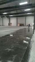 中德新亞混凝土地面增強劑,貴州遵義遵義縣混凝土起砂處理劑圖片