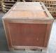 河源木箱定制加工