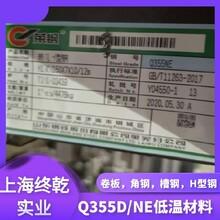 天津省工節能耐候板優質服務,考登鋼圖片
