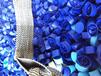 洪山區塑料多少錢一斤