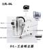 集塵移動式吸塵器配套打磨臺使用,脈沖反吹式移動吸塵器
