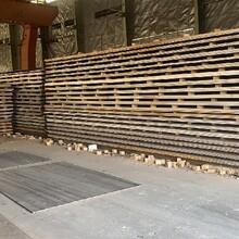 澤口街道堅實耐磨板服務周到,NM450耐磨板圖片
