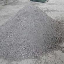 四川南部縣隔音砂漿,減振隔聲砂漿圖片