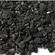 活性炭報價