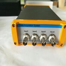 揚州全新振動頻率測量儀信譽保證,壓路機振動振動頻率測量儀圖片