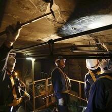 新疆伊犁哈薩克烏恰縣環氧樹脂堵漏材料,滲水堵漏材料圖片