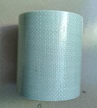 潮州BWFRP玻璃纖維拉擠電纜套管,穿線套管圖片
