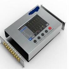 TB共振測量,小型固有頻率測量儀廠家直銷圖片