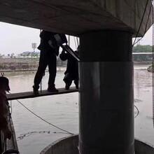 貴州銅仁萬山特區水下抗分散注漿料,水下灌漿料圖片