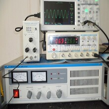 揚州生產TB電荷放大器品質優良圖片