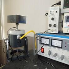 銷售固有頻率測量儀服務至上,共振測量圖片