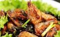 青海省辣子雞干煸菜供應