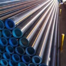 山東pe燃氣管施工測量,pe燃氣管道圖片