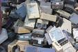 連云港電子產品回收政策