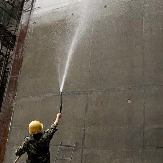 中德新亞硅烷防水劑,四川得榮縣硅烷浸漬涂層