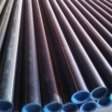 煙臺pe燃氣管施工測量,pe燃氣管材圖片