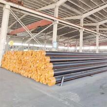 沈陽pe燃氣管材管件,pe燃氣管材圖片