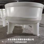 制造过滤槽安全可靠,真空过滤槽过滤桶