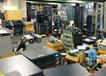 溫州電子產品回收處理