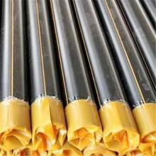 唐山pe燃氣管材管件,pe燃氣管道圖片