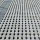 仿石透水磚圖