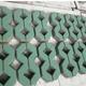 砂基透水磚供應商圖