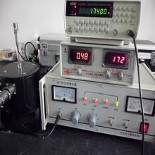 TB加速度校準儀,生產TB振動校準儀器服務至上圖片