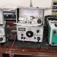 TB多路電荷放大器,杭州生產電荷放大器服務至上圖片