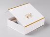 漢川包裝盒印刷價格