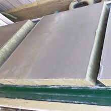 中德新亞聚合物水泥防水砂漿,西藏山南措美縣聚合物防水砂漿圖片