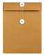 檔案袋印刷廠家圖