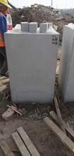 陜西咸陽三原縣混凝土脫模劑,混凝土隔離劑圖片