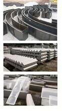 中德新亞混凝土潤滑劑,陜西安康白河縣混凝土脫模劑圖片