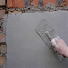 中德新亞聚合物水泥防水砂漿,青海海東循化撒拉族自治縣聚合物防水砂漿圖片