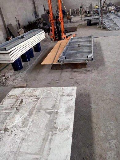 永正模具生態護坡模具,六角護坡護坡磚模具