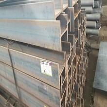 龍亭區寶山庫存Q355D工角槽H型鋼量大從優,Q355D型材圖片