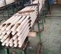 拓峰高分子聚乙烯板,河南便攜式超高UHMWPE超高聚乙烯板總代直銷