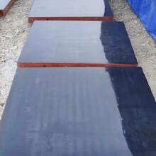 廣東珠海金灣區混凝土脫模劑,混凝土隔離劑圖片