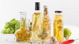 南寧進口橄欖油費用簡單