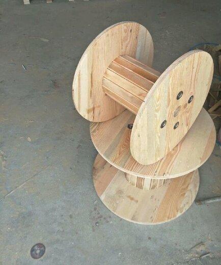 济宁木轴供给商