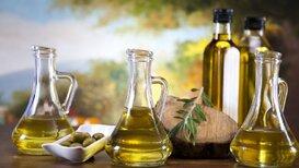 湖州橄欖油需要得資料
