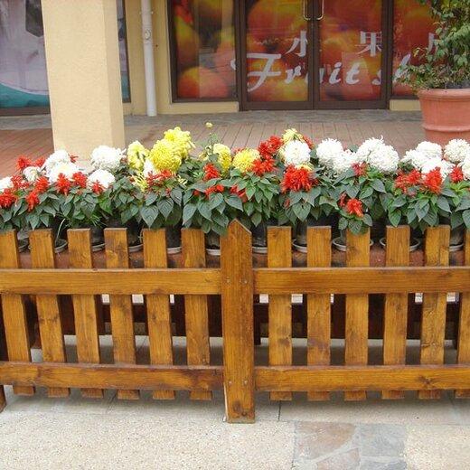 河汉木花槽