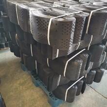 北京蜂巢格室廠家,蜂巢格室柔性護坡圖片