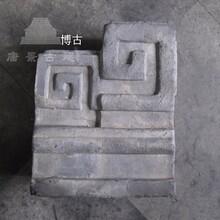 濱州青瓦廠家圖片