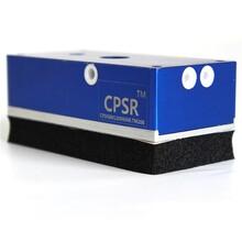 木板真空吸盤強力木門吸盤價格優惠圖片