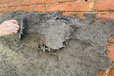 河南長葛高延性混凝土品質優良,高延性纖維混凝土