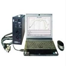 浙江嘉興儀器檢測第三方儀器計量校準檢測機構圖片